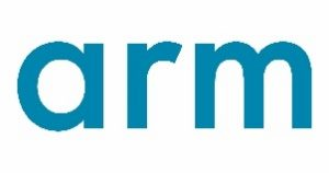 Arm expands design possibilities with free Cortex-M processors for Xilinx FPGAs