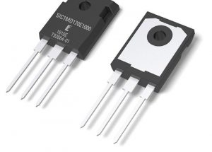 Littelfuse Announces 1700V, 1 Ohm SiC MOSFET