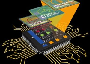 Moortec's 7nm In-Chip Monitoring Subsystem IP chosen by Esperanto Technologies to optimise performance and reliability in its high-performance AI Chip