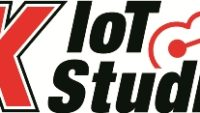 "New Digi-Key IoT Studio Delivers ""Radical Simplicity"" to IoT Developers and Solution Providers"