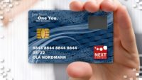 Infineon and NEXT Biometrics introduce Biometric Card Reference Design