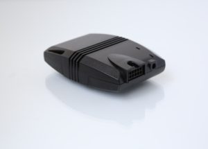 u‑blox collaborates with ERM to launch a vehicle tracking device with a built-in Wi‑Fi hotspot