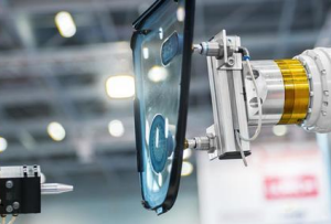 Six Ways Industry 4.0 Is Changing Manufacturing