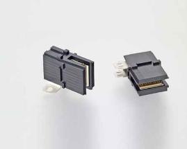 TE Connectivity Announced Power Bus Bar Connectors
