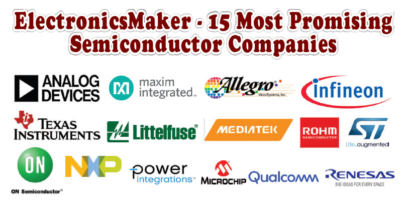 top-15-semiconductor-companies