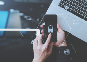 What Business Owners Need To Know About BPC Cyber Attacks