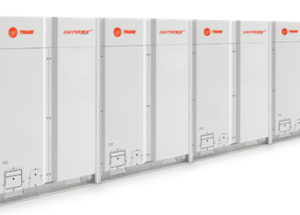 Trane Launches all new advanced Fifth Generation Genyue5+ Full DC Inverter VRF System