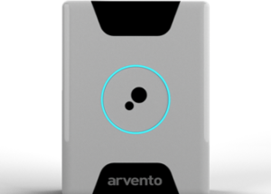 u-blox partners with Arvento to develop multi-purpose people and asset tracker