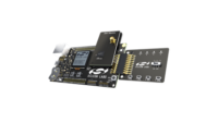 Next-Generation Z-Wave 700 Launches on the Silicon Labs Wireless Gecko Platform