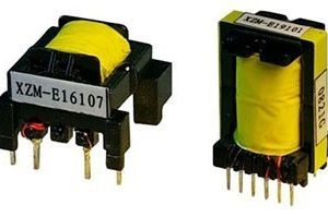 Zettler Magnetics' range of Ferrite Switching Transformers supports large spectrum of Custom Power Supply solutions