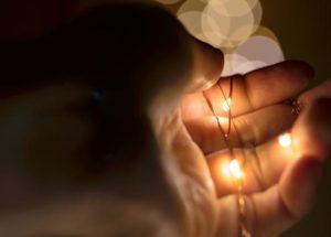 LED Lighting – Market growing Healthy