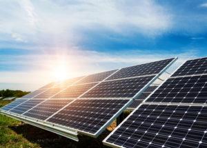 Community Solar Initiative Finds Success in Minnesota