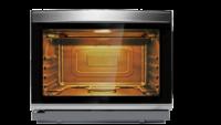 MORNSUN High Reliable AC/DC Converter series LD03-20BxxWG for Smart Home White Goods