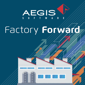 Aegis_FactoryForward