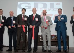 ALL Circuits and IEE Announce Grand Opening of  Their Newest Facility in Guadalajara, Mexico