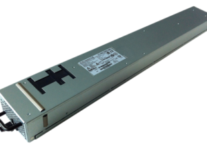 Bel Power Solutions Announces Platinum Efficiency 3600 W Power Supply for Big Data and Cloud Computing