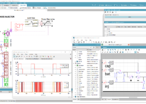 Siemens enhances system simulation capabilities through partnership with Modelon