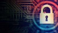 The Next Bond Villains Will Target Data Platforms