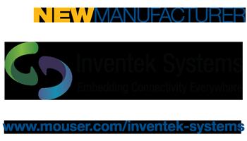 LPR_Inventek-Systems