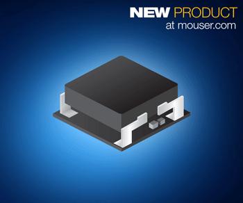 LPR_Texas-Instruments-TPSM846C24