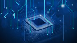 Electronics Manufacturing Services (EMS) Market 2018 – 2024 With Key Players Like Benchmark Electronics, Celestica, Foxconn, Jabil, Plexus Corp., Sanmina, TT Electronics plc and Sparton Corporation