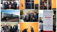 Sasken launches Automotive Center of Excellence in Detroit, USA