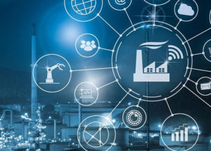 2019 Industrial Outlook: Convergences, Disruptions, and Opportunities