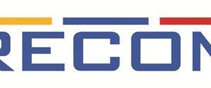 RECOM's proudly announces its new distribution agreement with Özdisan Elektronik A.Ş. effective immediately.