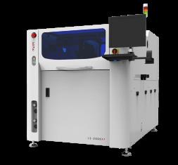 Hanwha US-XF Printer