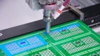 Electrolube's UV Cure Coatings Range is a Hit at IPC APEX EXPO