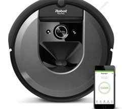 Puresight Systems launches iRobot Roomba i7 and i7+ in India