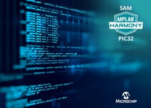 MPLAB® Harmony Version 3.0 Unifies Software Development Framework for PIC® and SAM Microcontrollers