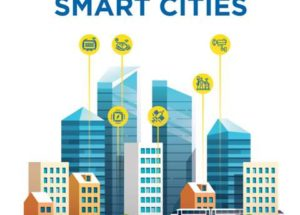 Streamline Smart City Designs with New RF Solutions Guide