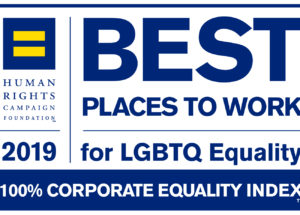 TE Connectivity named a Best Place to Work for LGBTQ Equality for third year in a row