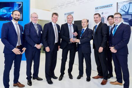 JAN19-Rutronik-JAE_Award