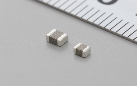 Compact AEC-Q200 compliant power inductors provide up to 1 kV ESD protection for automotive applications