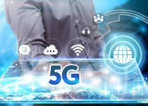 Fighting Back Against The 5G Rollout