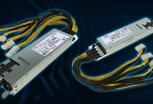 Bel Power Solutions Announces Platinum Efficiency 2000 W AC-DC Power Supply for Blockchain, Cryptocurrency and AI Applications