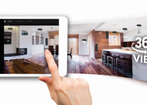 Now Transform any Home to Smart Home with BuildTrack 'Wireless Home Automation Solutions'