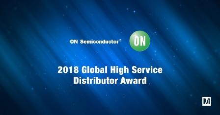 on-semi-global-high-dist-award-2018-facebook