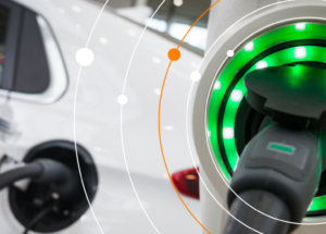 Industry Outlook – Electric Vehicles & Smart Meters