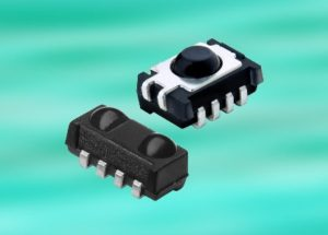 Vishay Intertechnology Miniature IR Receivers in Heimdall and Panhead Packages Deliver Improved Sensitivity, Noise Suppression, and Pulse-Width Accuracy