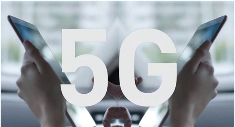 5G-Interoperability