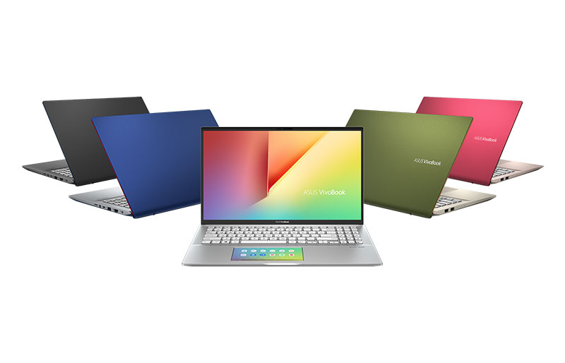 ASUS-VivoBook-S14_S15_Available-in-five-bold-color-blocking-finishes