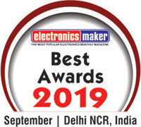 Press Release: 5th EM Best of Industry Awards 2019 is now open for entry