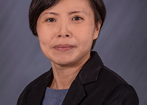 Indium Corporation Expert to Present at IMAPS Advanced SiP