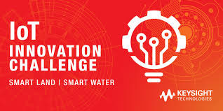 IoT-innovation-challenge