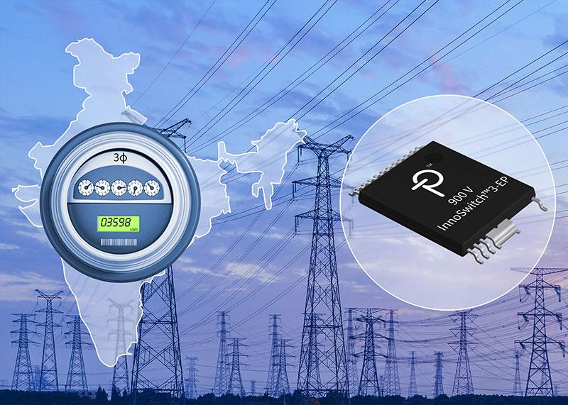 PI-900-V-InnoSwitch3-EP-Application