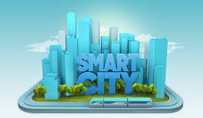 Smart City – Multiple Opportunities for Indian Industry