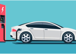 Electric Vehicles Growth in India